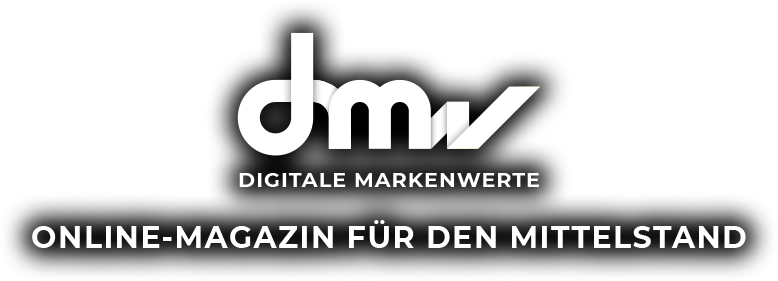 Digitale Markenwerte